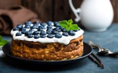 blueberry-cake-with-fresh-berries-and-whipped.jpg
